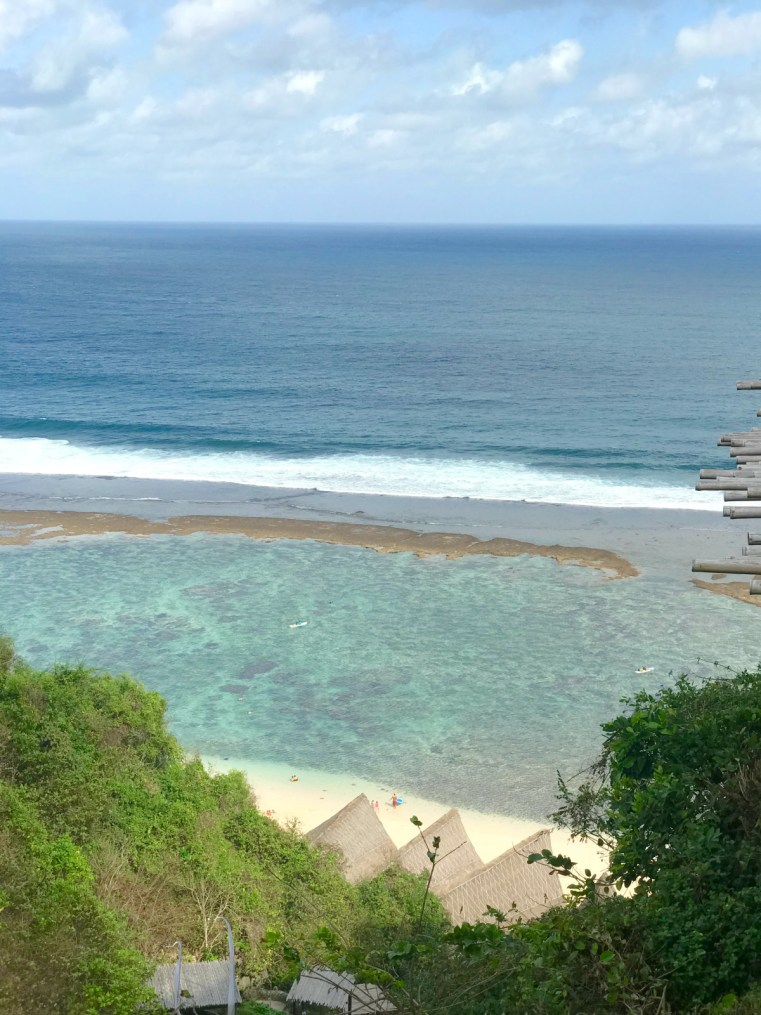Sundays Beach Club | 5 reasons to stay and play in Uluwatu on your next holiday in Bali