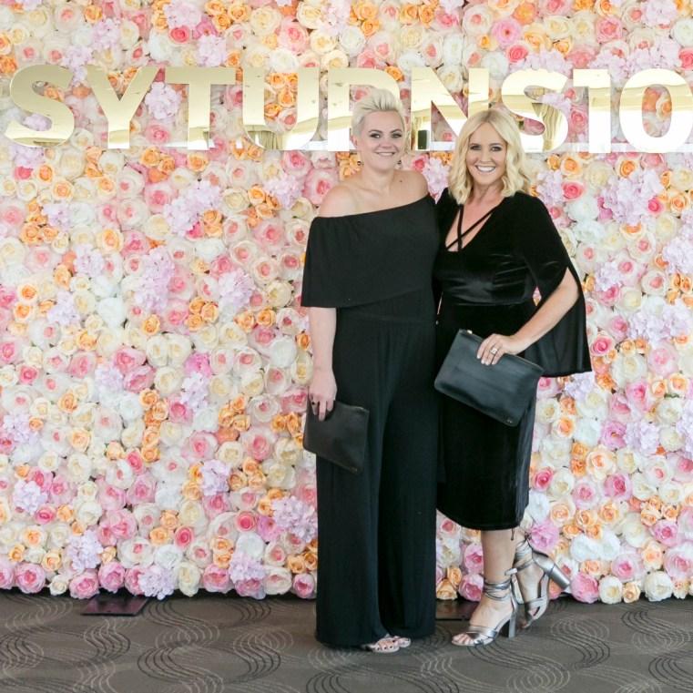 BabyMac Beth Macdonald and Styling You Nikki Parkinson