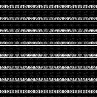 180211-design-2-stripe
