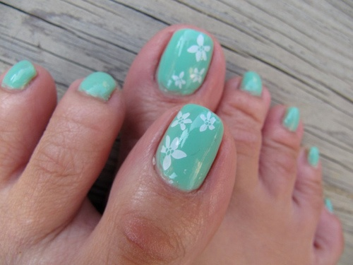 Image Source Nail Art Design Gallery