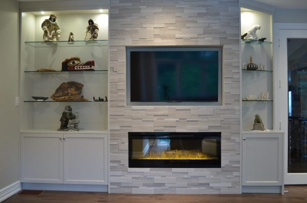 Image Result For Gas Fireplace Which Way Is Off