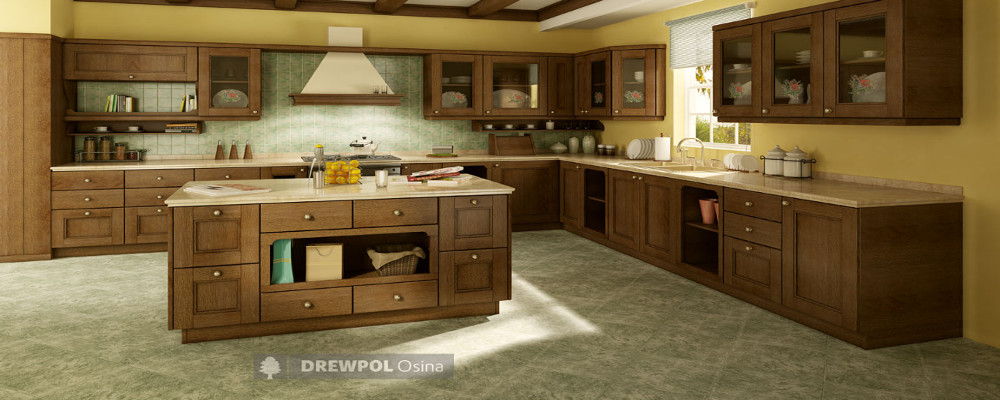Feel Free To Use Our Estimator Which Contains All The Products Kitchen Cabinet Doors Panels Accessories And More