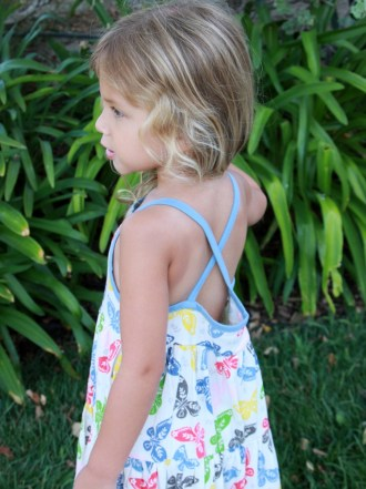 Back to School Style from Mini Boden #BacktoschoolwithBoden #ad #IC #fashion #style #kidsfashion