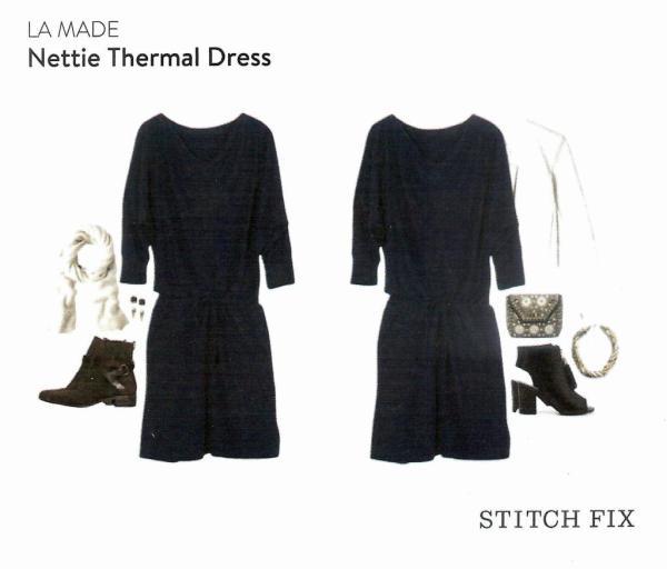 stitch fix november
