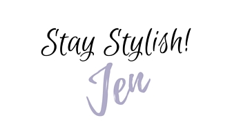 Stay Stylish