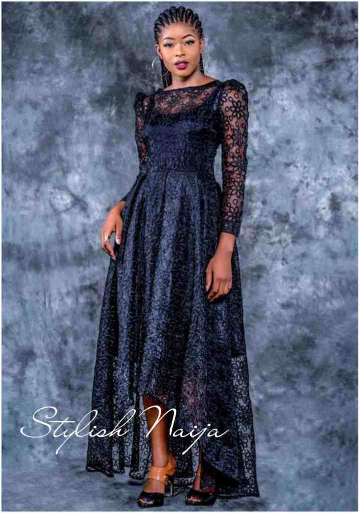 Gorgeous and Sophisticated Styles For Very Fashionable Women