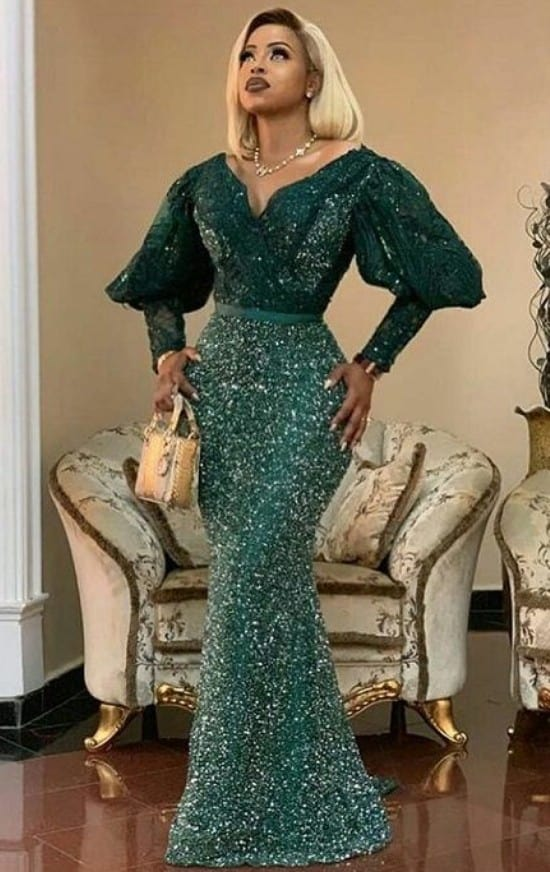 Gorgeous and amazing Style Inspirations for Birthday Celebrants