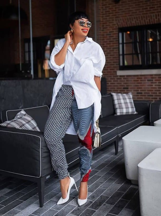 Classy and Chic Weekend Afternoon Hangout Fashion styles andTrends