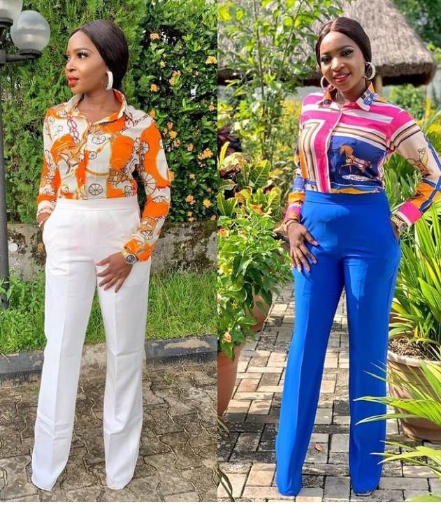 Amazing Styles for Workplace and Office Slay