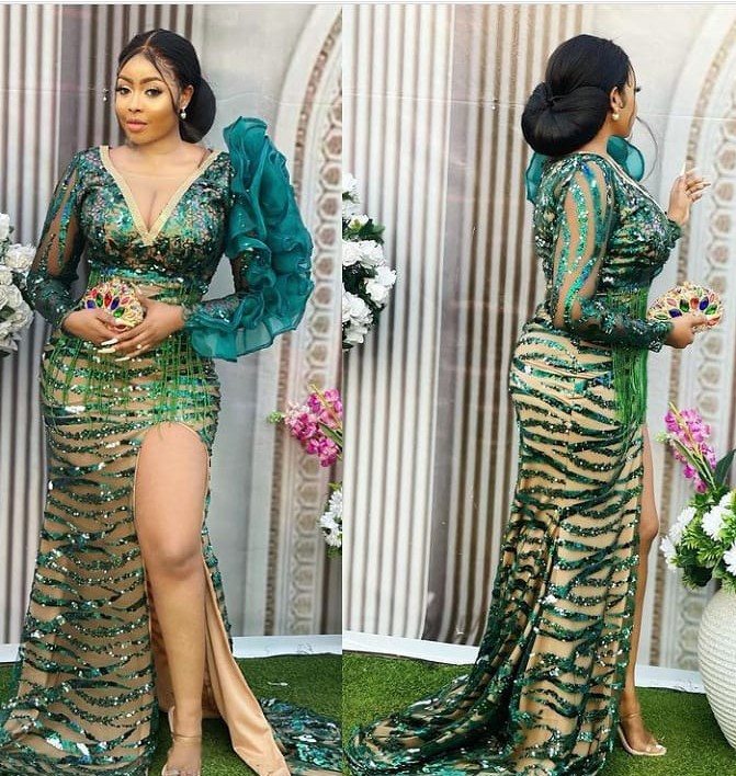Gorgeous Wedding Guest Styles for Stylish Ladies