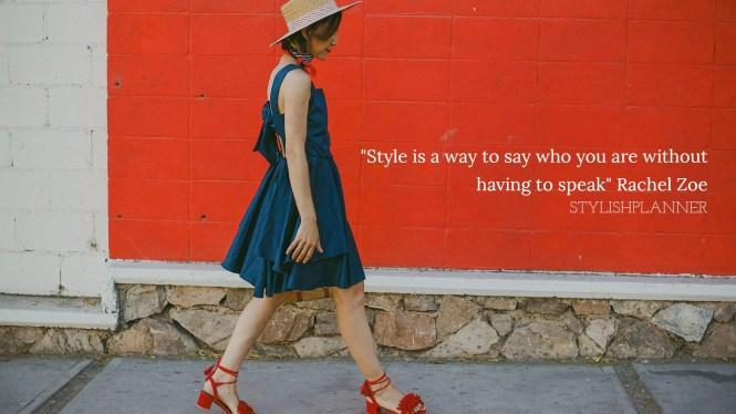 style-quote-portada