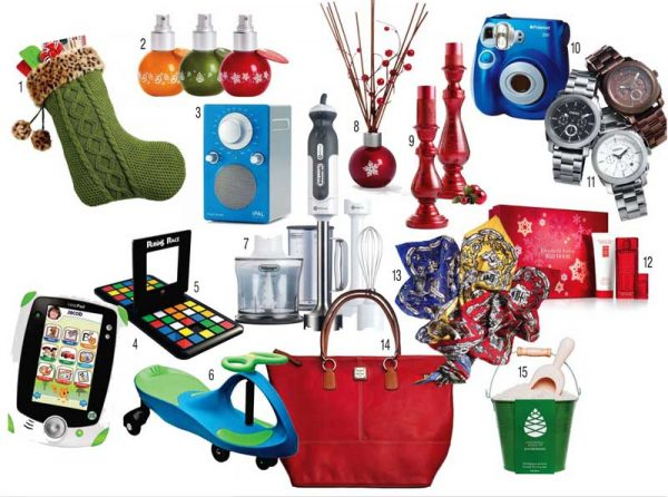Teenage-Christmas-Gifts-Ideas.jpg (800×595)