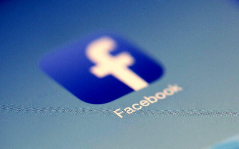Poke di Facebook: l'unico fallimento di Mark