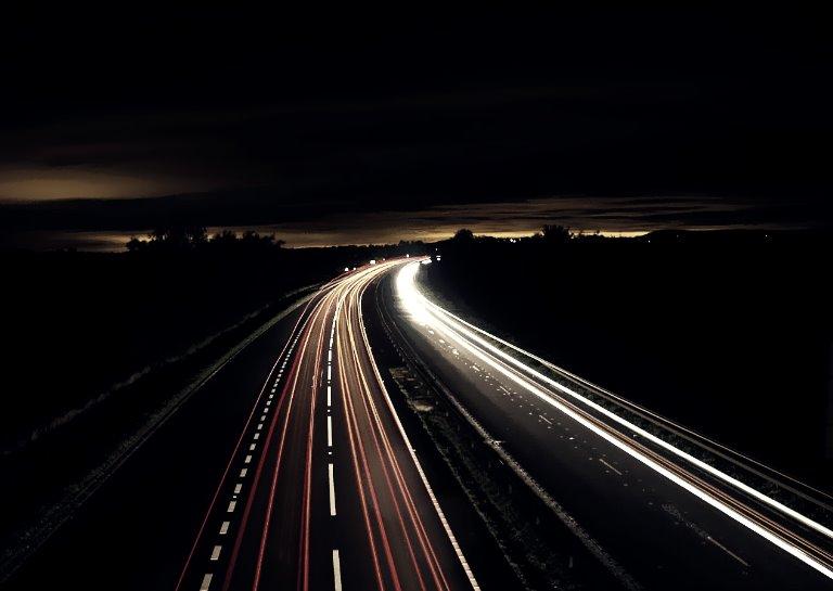 Pan American Highway: la strada più lunga del mondo