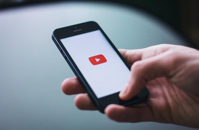 Youtube: quando fu caricato il primo video