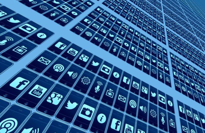 Facebook e Informazione: ecco perché comanda Mark