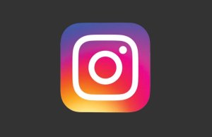 come aumentare follower su instagram