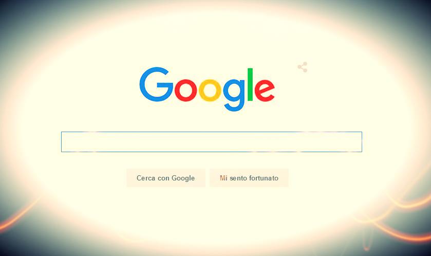 Nuovo logo Google: Big G cambia faccia