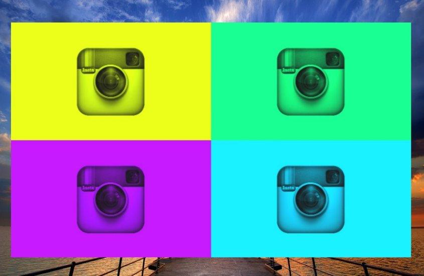 Instagram come ottenere più like: ecco cosa fare