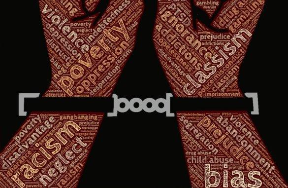 Giornata Mondiale contro il razzismo