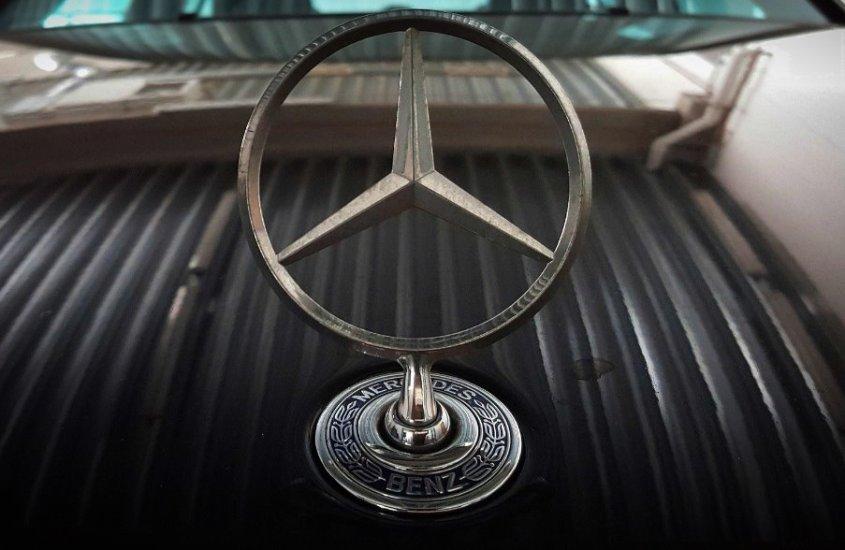 Karl Benz: la prima auto della storia e il furto della moglie