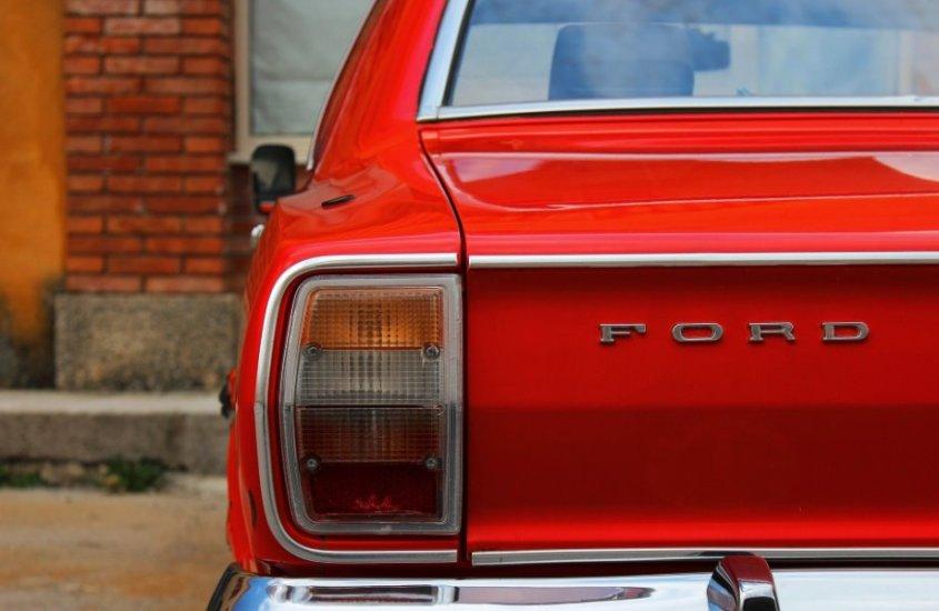 """Ford: nasce la catena di montaggio e il """"fordismo"""""""