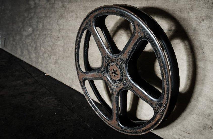 Fratelli Lumiere e il cinema: in realtà non ci credevano