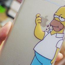 Prima puntata Simpson