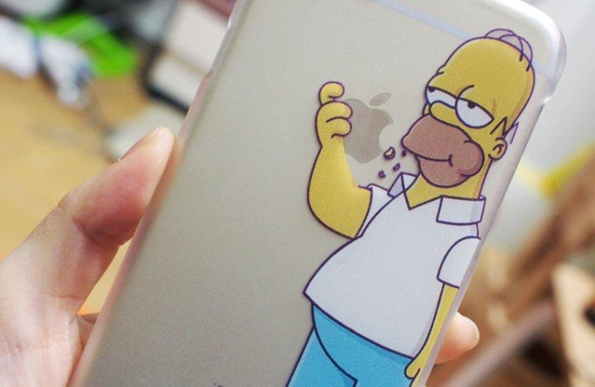 Prima puntata Simpson: ecco quando è andata in onda