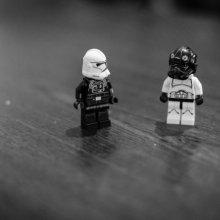 Star Wars Curiosità