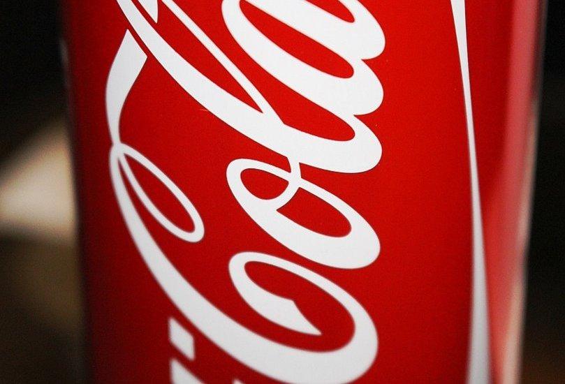Coca Cola: Journey Italia, un anno di storytelling