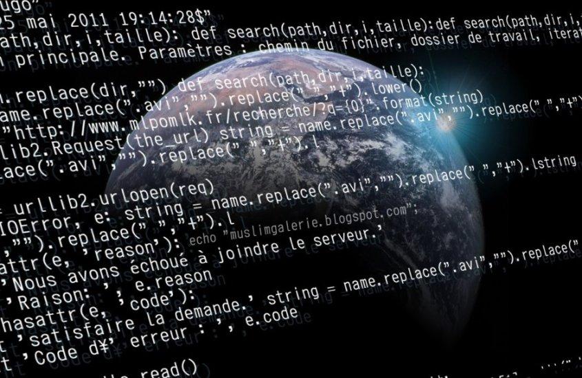Linux: quando venne presentato il nuovo sistema operativo
