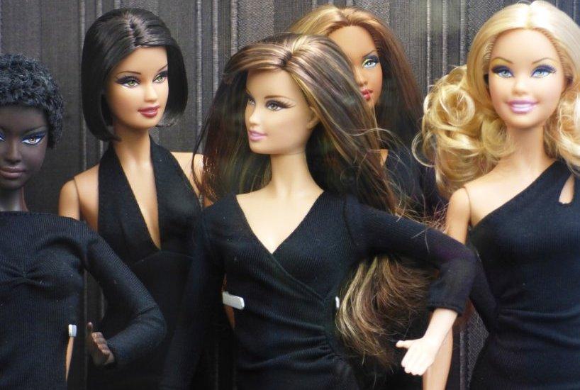 Barbie: storia della bambola più famosa del mondo
