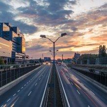 Mercato Auto 2015