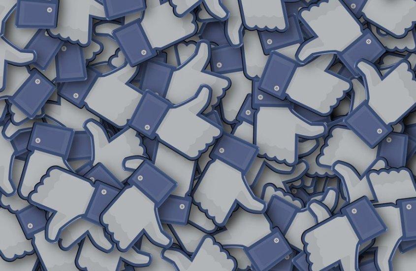 Cancellare la cronologia di Facebook: rilassati, ecco come fare