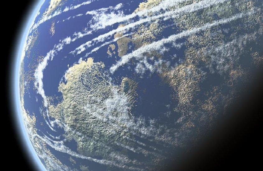 Giornata della Terra: ecco cosa e perché si celebra