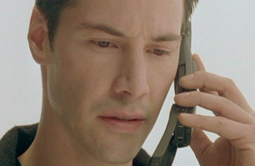 Prima telefonata da un cellulare: Martin Cooper cambiò il mondo