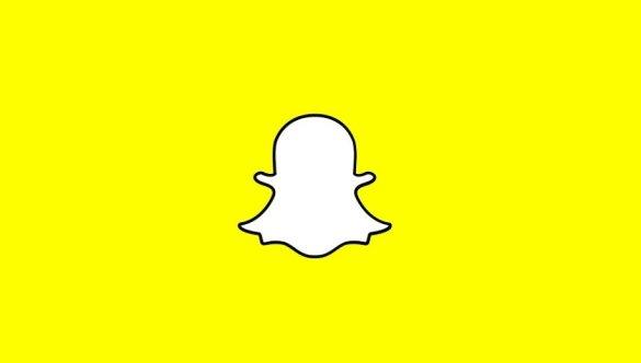 Snapchat come sbloccare trofei