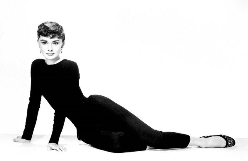 Audrey Hepburn: una donna straordinaria dallo stile unico