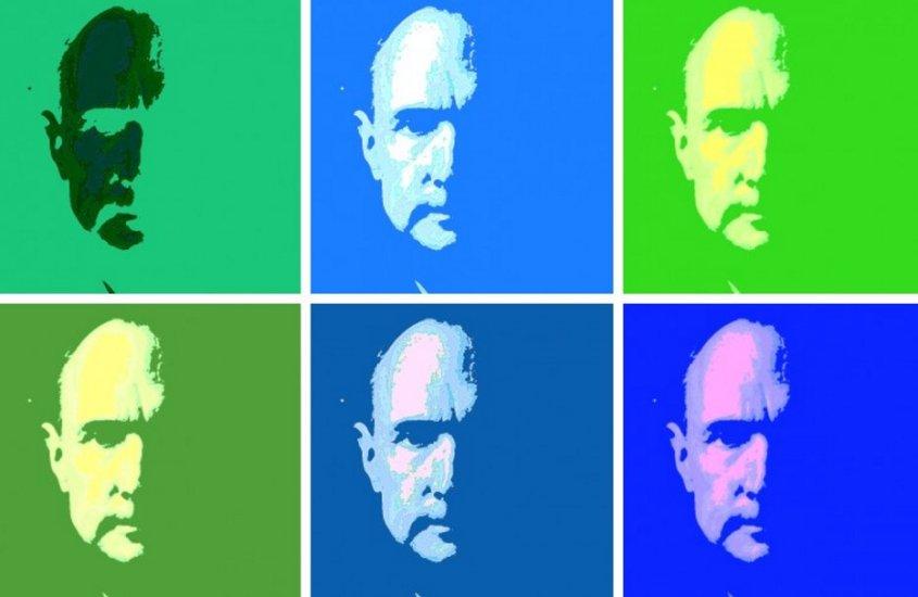 Tim Berners-Lee: ecco la storia del Signor World Wide Web