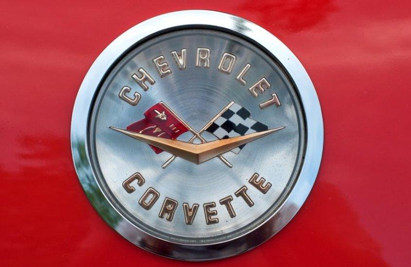 Chevrolet Corvette: la storia dell'auto sportiva a stelle e strisce