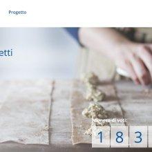 Fondazione Carrefour