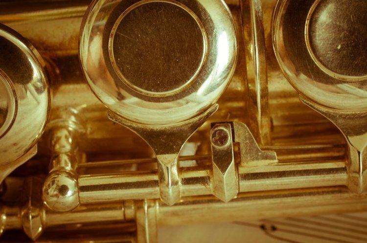 Nave de Vero in Jazz 2016