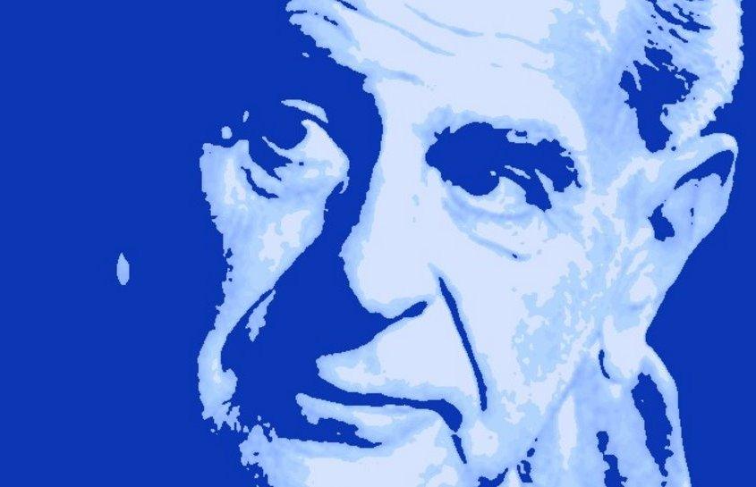 Karl Popper: le 6 frasi celebri del grande pensatore