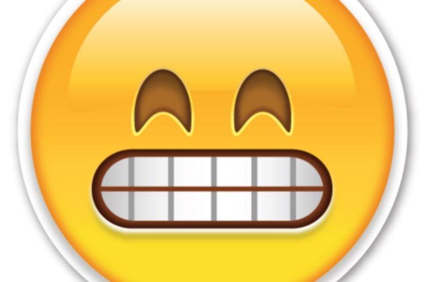 World Emoji Day: le 14 GIF più divertenti