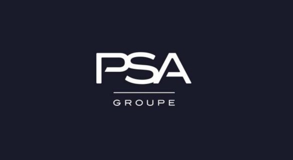Massimo Roserba Groupe PSA