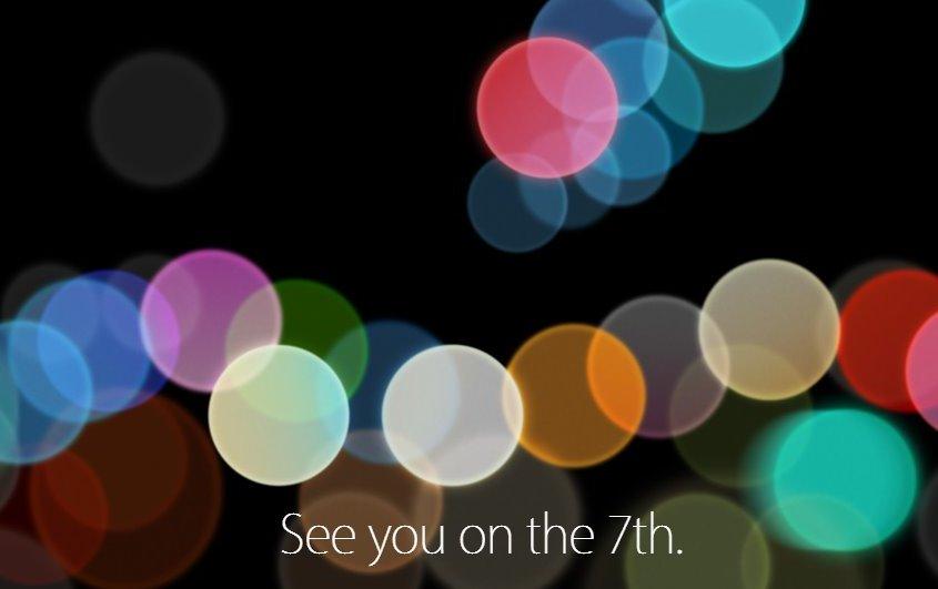 iPhone 7: ecco come sarà il nuovo gioiello Apple