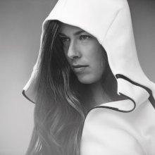 adidas athletics Ana Ivanovic
