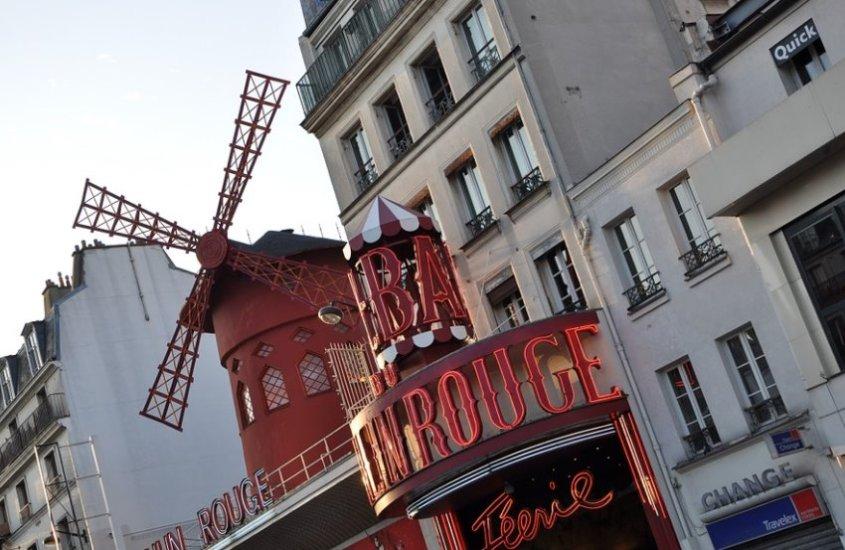 Moulin Rouge: da scandalo a icona di stile intramontabile