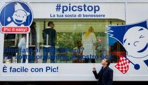 PicStop